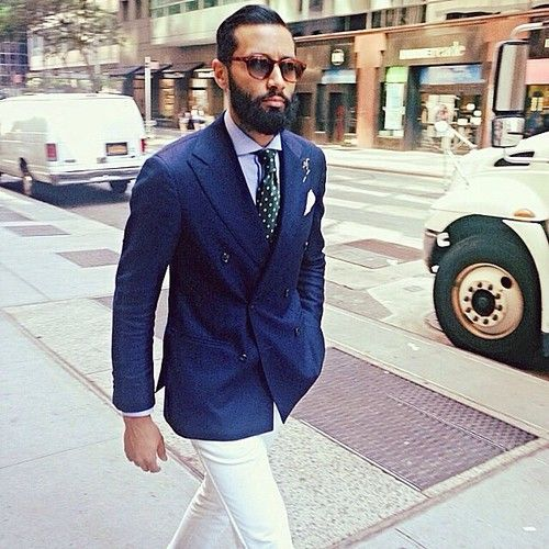 61 best Double Breasted Jackets & Suits images on Pinterest ...