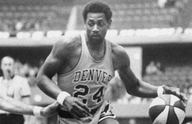 Spencer Haywood - The 25 Best Players in ABA History | Complex