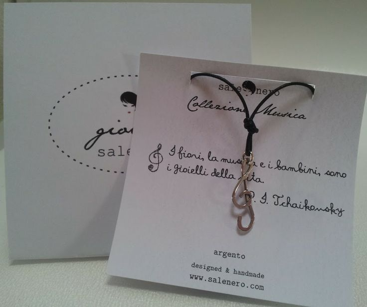 packaging for my jewelry / by salenero.com