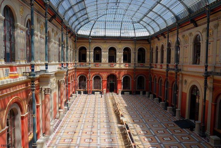 17 best images about ecole des beaux arts paris on - Cours de tapisserie d ameublement paris ...