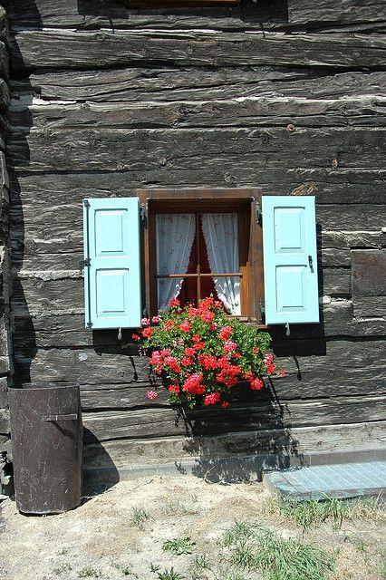 Livigno, Sondrio, Italy