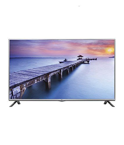 LG 32LF550A 32 inch HD LED TV on November 08 2016. Check details and Buy Online, through PaisaOne.