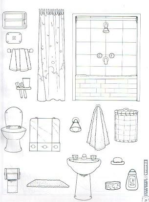 Figuras Maestra Jardinera Nº 17 - Google+