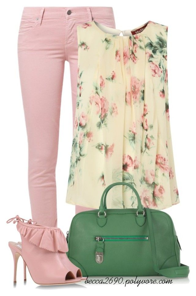8602 best Damenmode - Sommertyp images on Pinterest | Cute outfits ...