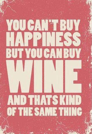 Pour l'amour du vin ! #Vinvinvin