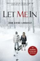 It is autumn 1981 when inconceivable horror comes to Blackeberg, a suburb in Sweden. The body of a teenager is found, emptied of blood, the murder rumored to be part of a ritual killing. Twelve-year-old Oskar is personally hoping that revenge has come at long last---revenge for the bullying he endures at school, day after day.