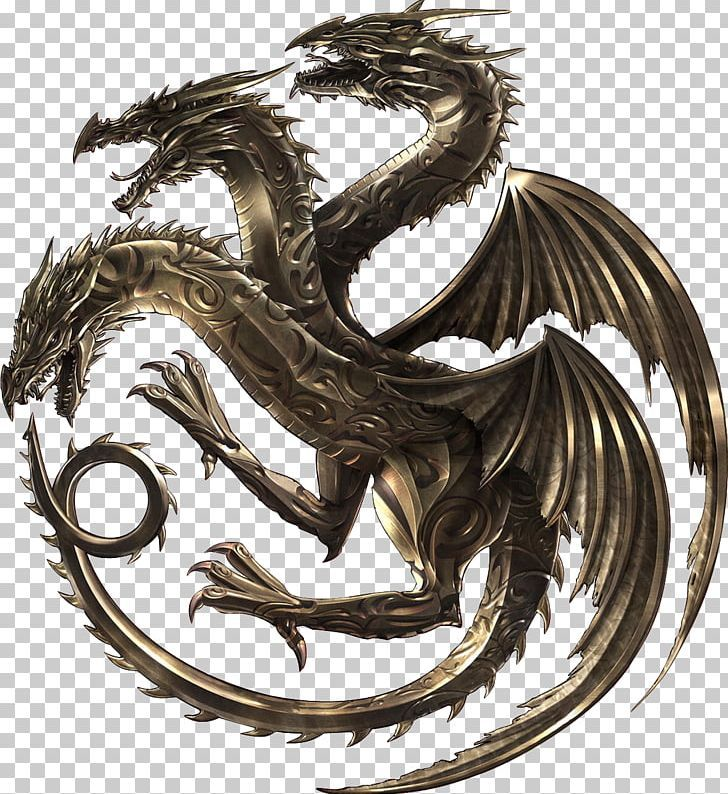 Pin On Dragon
