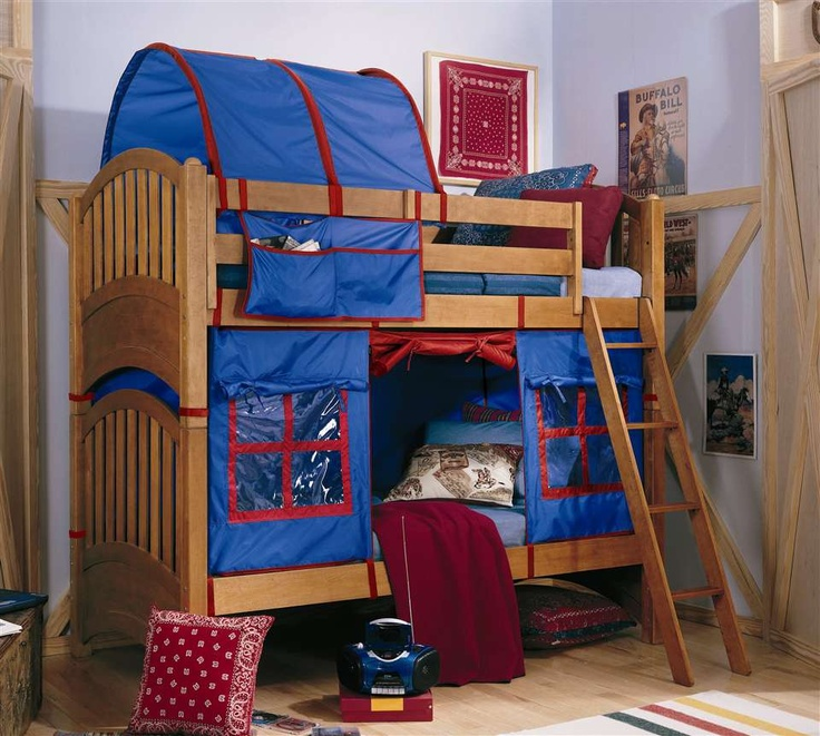 98 Best Images About Boy Room On Pinterest