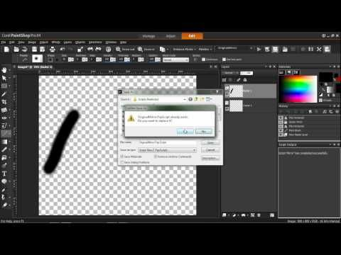 Videos paint and shops on pinterest for Paint pros