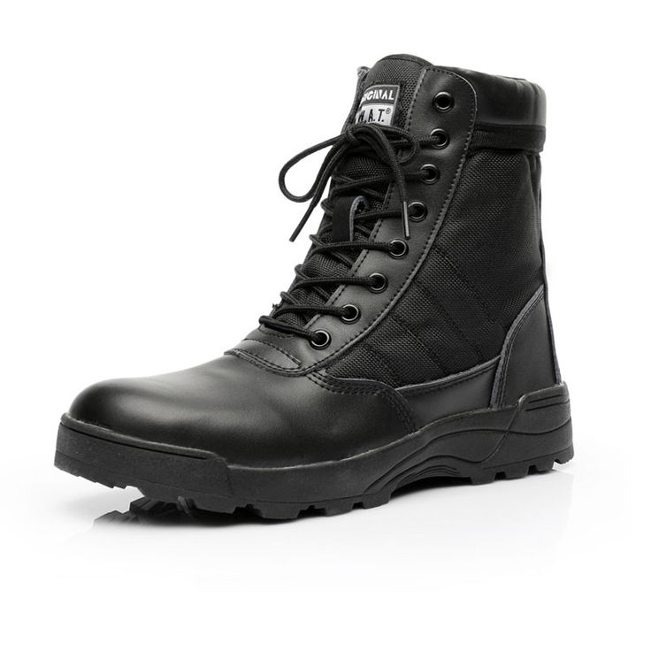 # Cheapest Price US Army Mens Military Desert Sand Camouflage Combat Tactical Mid-calf Boots Men Outdoor Hiking Boots Botas Hombre Sapatos Homme [kW6n7iQc] Black Friday US Army Mens Military Desert Sand Camouflage Combat Tactical Mid-calf Boots Men Outdoor Hiking Boots Botas Hombre Sapatos Homme [6if3cXl] Cyber Monday [VXi13C]