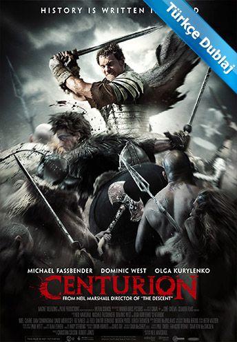 M.S. 117 yılında Romalıların İngiltere'yi işgali sırasında geçecek olan film Quintus Dias'ın adında bir adamın öyküsünü anlatacak. General Virilus'un efsanevi 9. Lejyonuna katılan genç adam, Pict ırkını ve liderleri Gorlacon'ı yeryüzünden silmek için ordusuyla beraber kuzeye doğru gitmeye başlayacak.