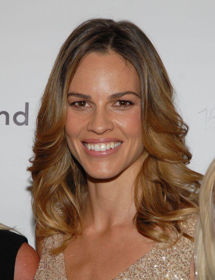 1000+ images about Women's Rectangular Face Shape ...