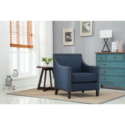 blue accent chair uk navy teal accents ideas cheap