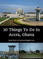 Image result for Accra, Ghana
