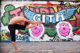 Advanced Series   Bikram yoga inspiration, Yoga postures ...