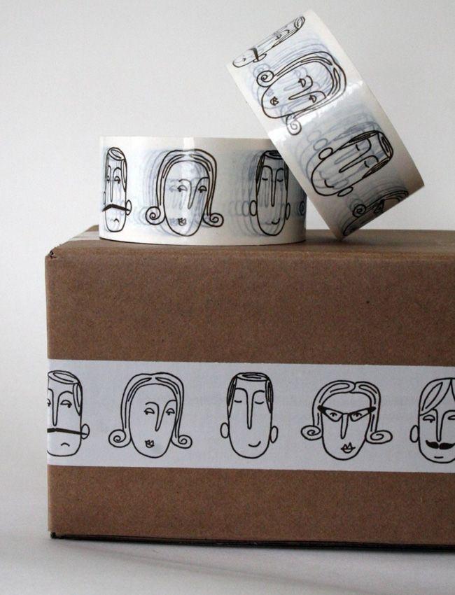 packaging ideas3