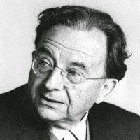 Όσιος Ευθύμιος ο Νέος, ο εν Βραστάμοις ασκητεύσας: Αν πραγματικά αγαπώ έναν άνθρωπο, από τον Erich Fr...