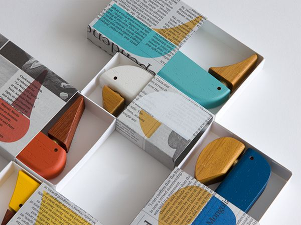 Bird call par B6 Studio – Miluccia