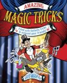 Magic Trick Reviews - Amazing Magic Tricks Review