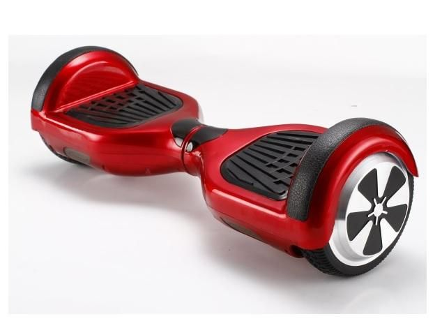 smart balance board oxboard hoverboard s6 red get your hands on the smart balance board www. Black Bedroom Furniture Sets. Home Design Ideas
