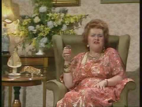 Kitty 3 - with Patricia Routledge, on Victoria Wood as seen on tv