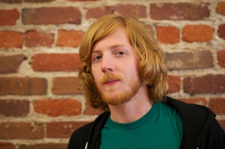 $2 billion startup GitHub has officially won over Microsoft (MSFT)