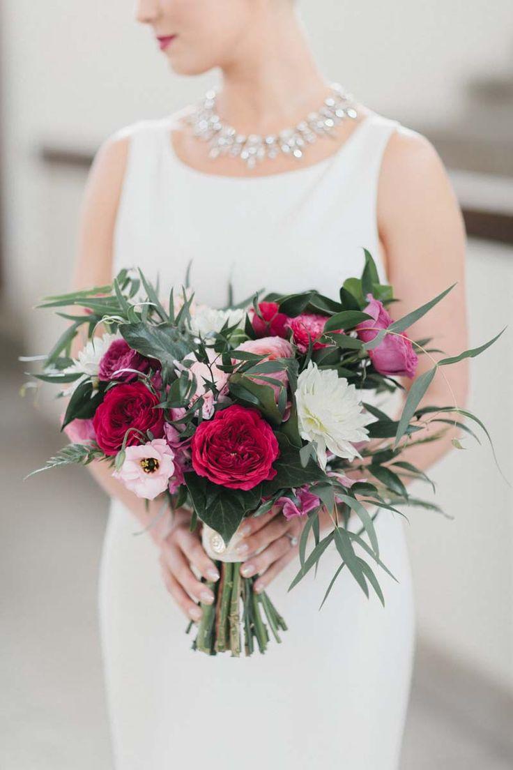 508 best Bouquets images on Pinterest | Bridal bouquets, Bouquets ...