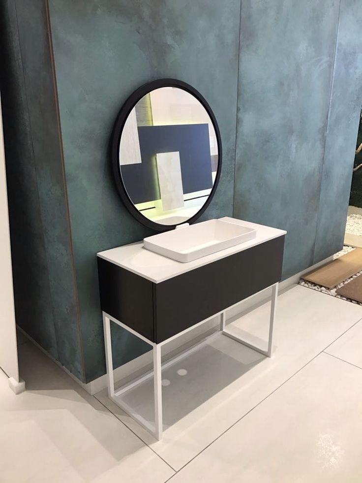 69 | Delgado Mobiliario de Baño en Logroño