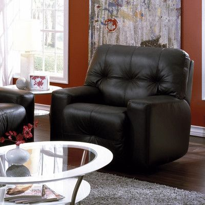 palliser furniture mystique rocker recliner upholstery all leather protected tulsa ii bisque type power - Palliser Furniture