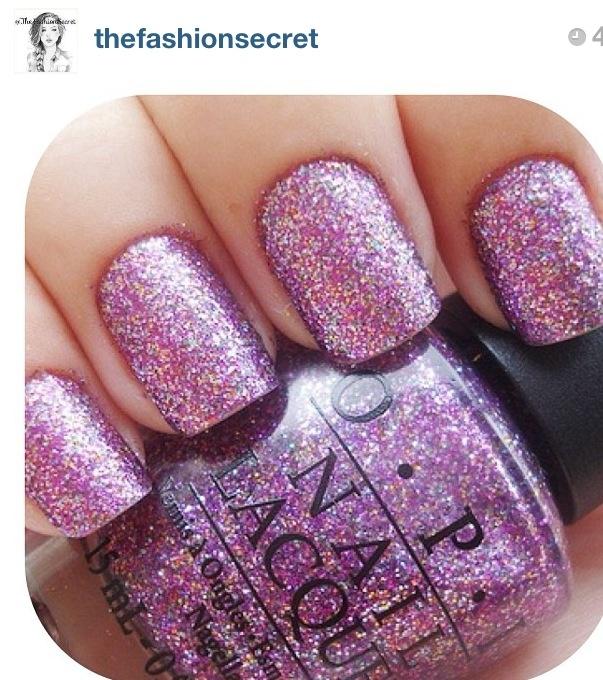 Mejores 25 imágenes de Nails(: en Pinterest | Uñas bonitas, Estilos ...