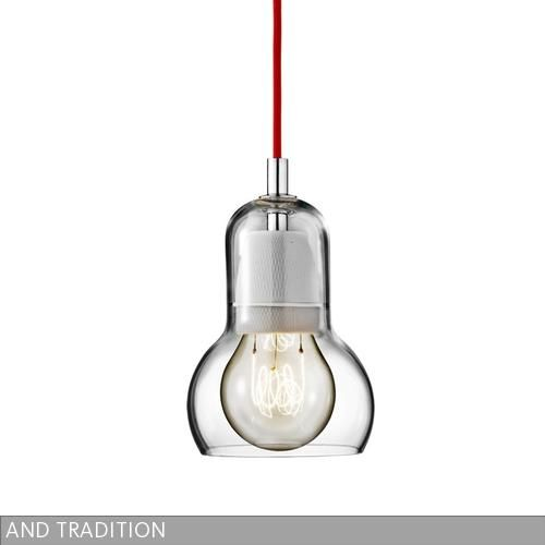 pendelleuchte kabel inspiration images der faddcfcafdbed bulb lights hanging lights