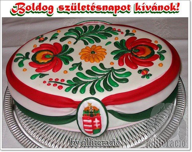 szülinap-magyar-torta.jpg 626×495 pixel