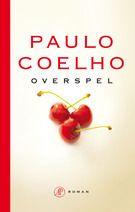 Overspel | Paulo Coelho
