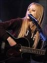 When You're Gone – Avril Lavigne Lyrics & Listen
