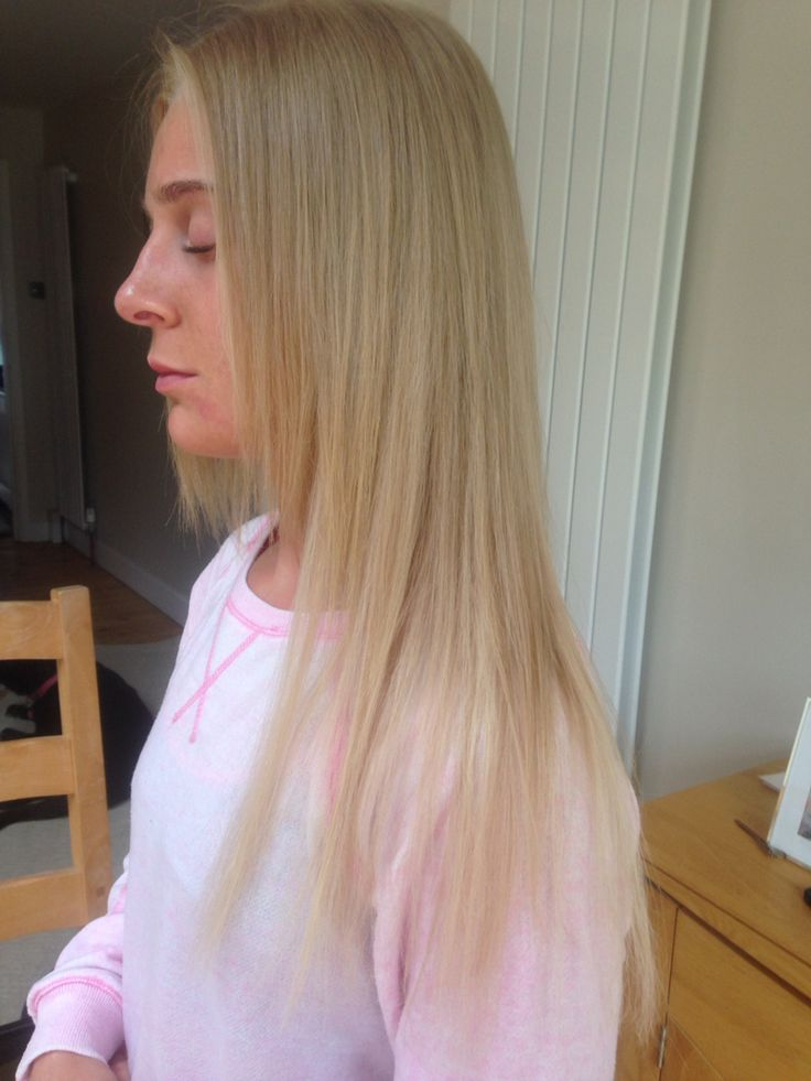 12 Best Essex Based Great Lengths Hair Extensions By Pam Holbard