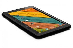 03-digiflip-pro-xt-712-tablet-260614