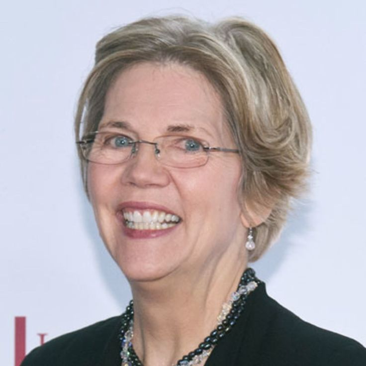 Learn about U.S. Senator Elizabeth Warren's rise from the 'ragged edge of the middle class' to becoming the president's assistant, to winning election to the U.S. Senate in 2012, at Biography.com.