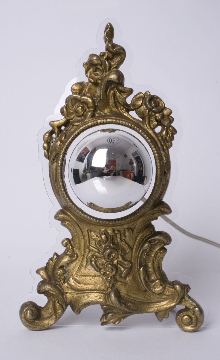 1000 Images About Baroque And Rococo 18th Century On