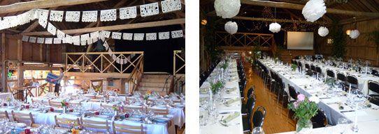Bröllopsarrangemang i naturnära bröllopsmilö | Pernmyrs Event hjälper till med råd, kontakter och övriga tjänster kring ert arrangemang.