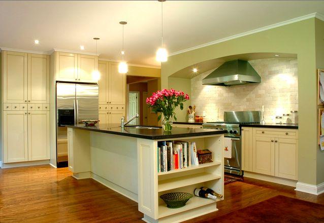 Best Of Award HomeStars Winners - Ontario Home Renovation Specialists