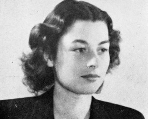 15 badass women of World War II, Violette Szabo, Allied Spy wreaked havoc against Nazis in France until she was caught and died in Ravensbruck