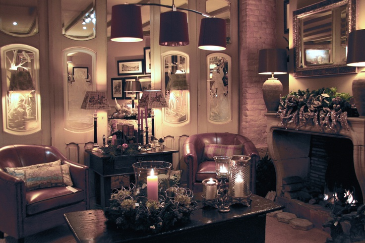 23 beste afbeeldingen over classic interior english style for Interieur english