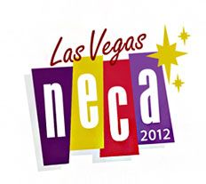 Eco Pultrusions are exhibited in National Electrical Contractors Association (NECA) 2012 show