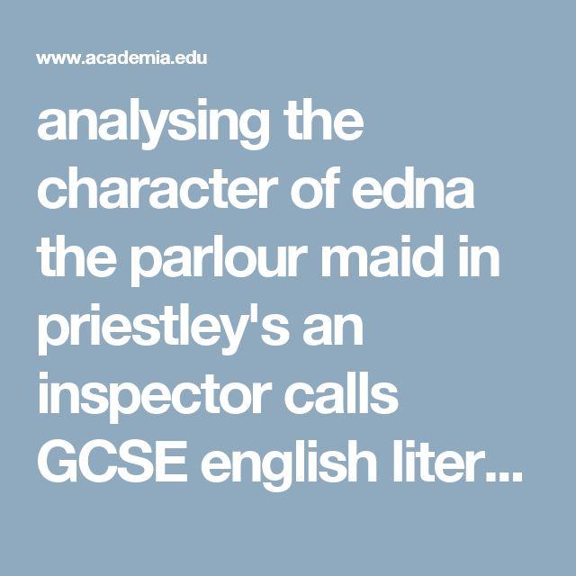Gcse english literature coursework help