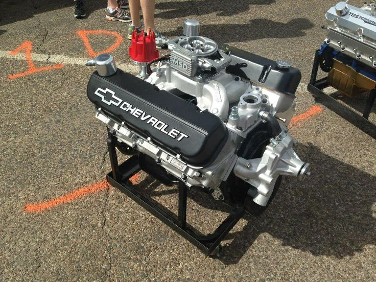 Pin By Afton White On Engines
