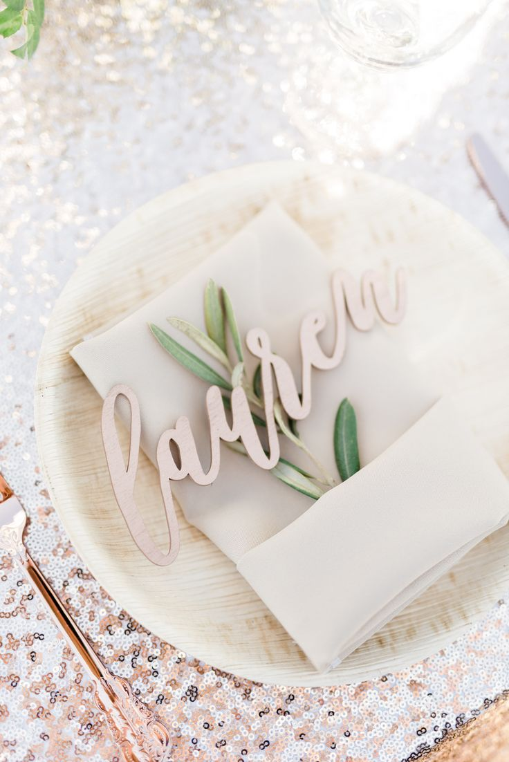 823 best Unique Wedding Ideas images on Pinterest