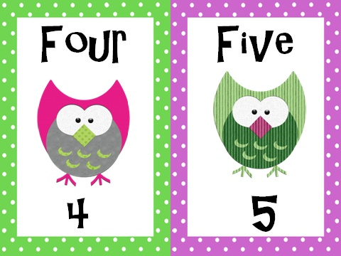 Whoo loves calendar time! haha | Math | Pinterest | Owl ...