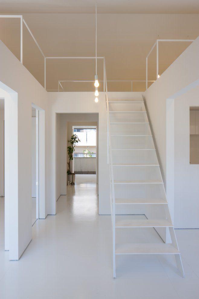 House in Takamatsu - photo: Stirling Elmendorf