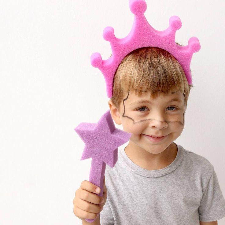 Más que una esponja de baño, un juguete para dejar volar su imaginación. Disponibles en www.tutete.com 👉 baño👉 juguetes de baño.  #juguetesbonitos #juguetesdebañera #juguetesdebaño #lovepink