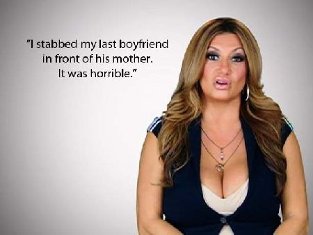 Mob Wives Recap: Brunching and Brawling Mob Wives Style | TVgasm